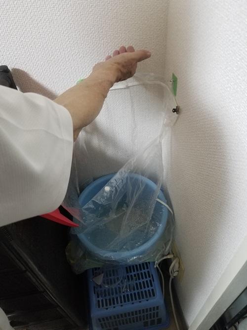 ★コーラルハイツ星川弐番館 101号室 完了 (2).jpg