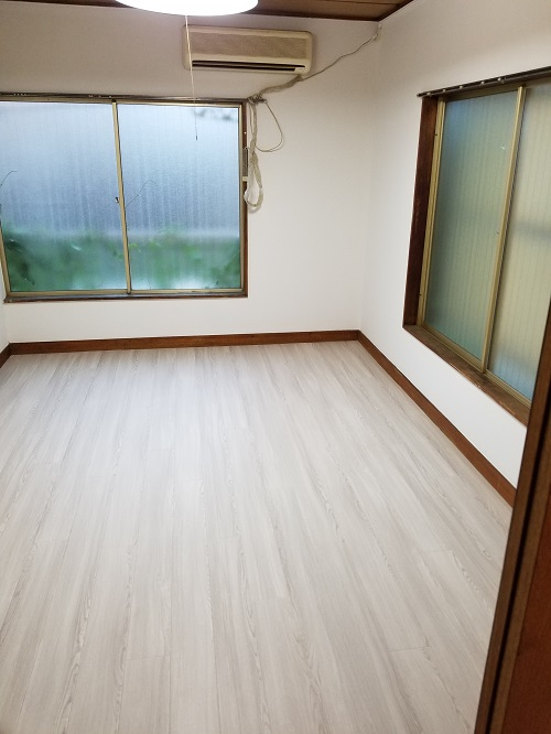 ソレイユ東伏見101号室 (23).jpg