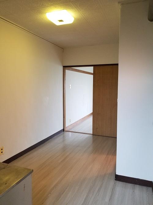 ソレイユ東伏見105号室 (3).jpg
